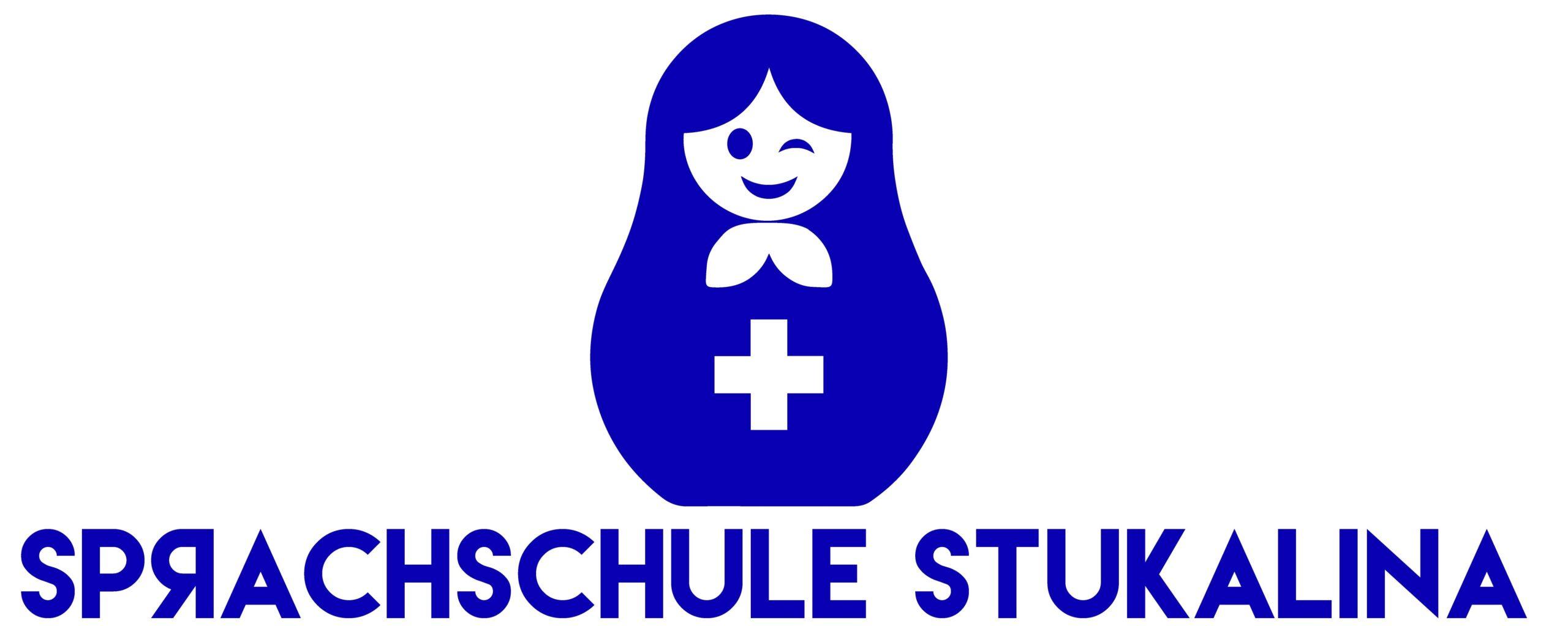 Sprachschule Stukalina